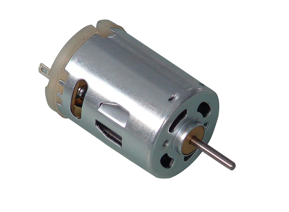 Goding electric for Grounding brushes electric motors