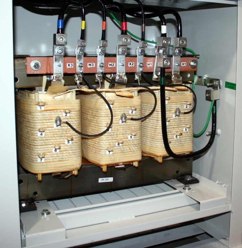 Goding Electric on electrical monitor, electrical fuse, electrical header, electrical cabinet, electrical switch, electrical boxes types, electrical conduit, electrical plug in, electrical work, electrical switchboard, electrical power, electrical multimeter, electrical equipment, electrical disconnect, electrical committee, electrical junction boxes, electrical pipe, electrical switches, electrical receptacle, electrical control station,